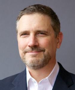 Jim Ranalli